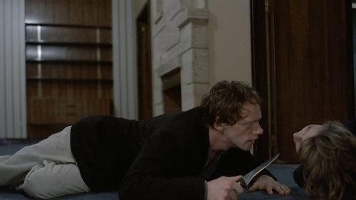 Angst Film 1983