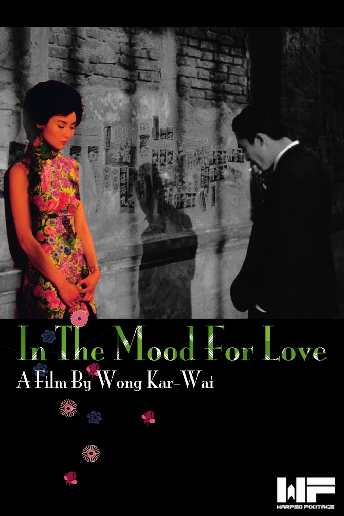 In the Mood For Love WF v2