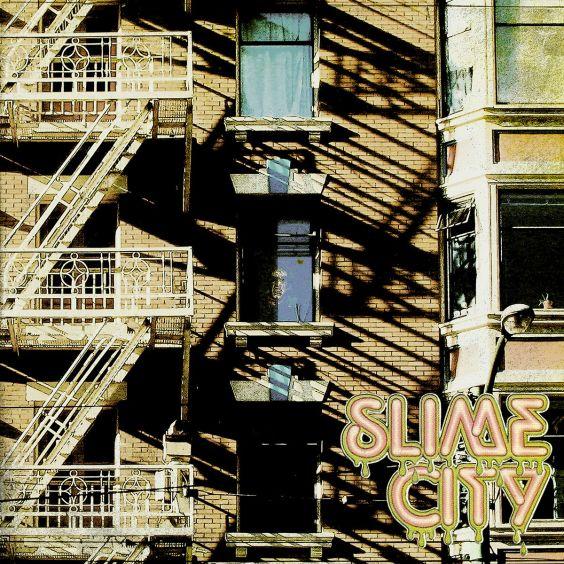slimecity (1)