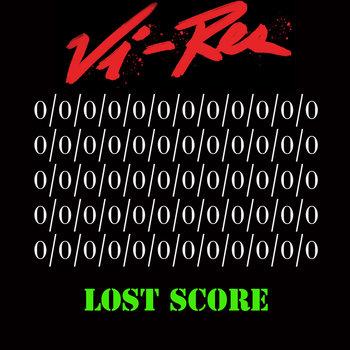 vireslostscore